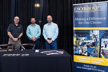 ESCO Group.jpg