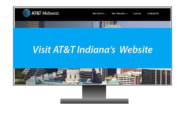 ATT Website Image for booth.jpg