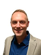 Matt Leffel, Area Business Manager.png