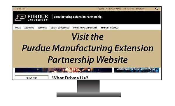 PURDUE MEP COMPUTER WEBPAGE IMAGE.jpg