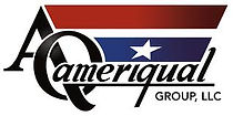 Ameriqual Logo Southern Indiana FAME.jpg