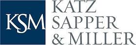 KatzSapperMiller_PMS 540-PMS 431-RGB-WEB