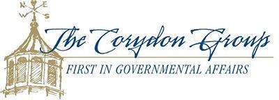 Corydon-Group 2020.jpg
