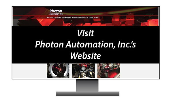 Photon Automation Website Image for boot