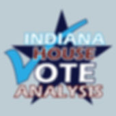 Digital Marketing Page 2017 - House Vote Analysis