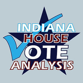 Digital Marketing Page 2017 - House Vote Analysis