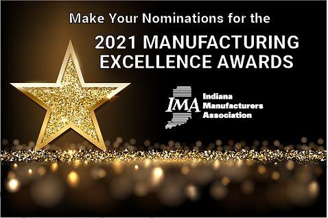 2021 Mfg Exc Awards - DELIVRA JPG 2.jpg