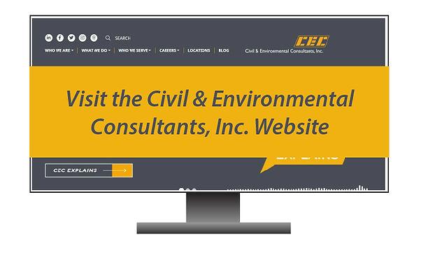 Civil and Envir Consultants  Website Ima
