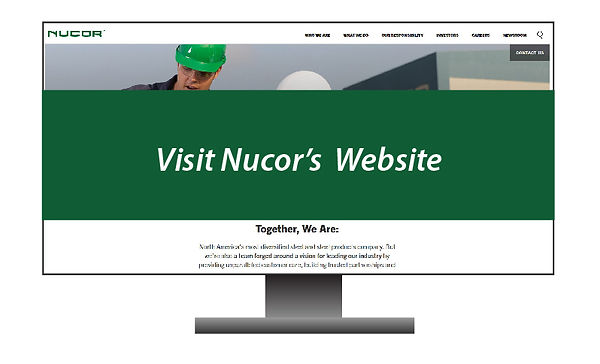 Nucor Website Image for booth.jpg