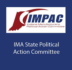 Indiana Manufacturers Association Political Action Committee