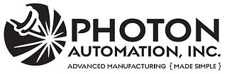 Photon Automation - Logo.jpg
