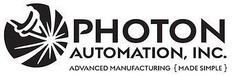 Photon Automation - Logo.jpg