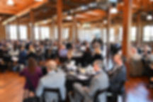 Crowd at Luncheon 1.jpg