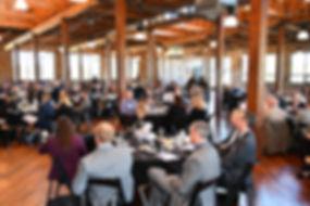 Crowd at Luncheon 1.jpg