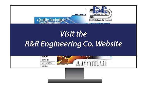 R&R Engineering Website Visit.jpg