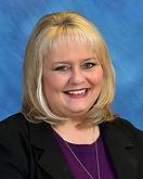Charlene Hickey