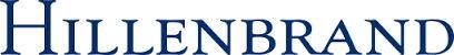 Hillenbrand-Logo.jpg