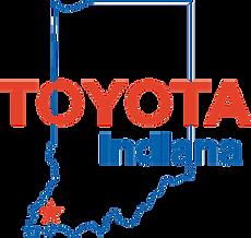 TMMI Logo.png