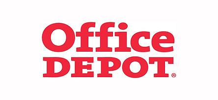 Office Depot Logo V2.jpg