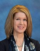 Kathy Gundle