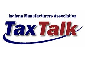 Advertising - TaxTalk