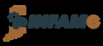 infame_logo_final PNG.png