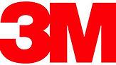 3M logo smaller jpg.jpg