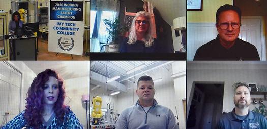 Ivy Tech Group HOF Virtual 2020 jpg.jpg