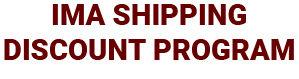 IMA Shipping logo.jpg