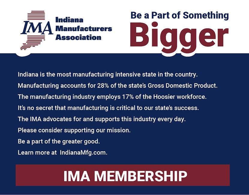 Membership LI Post 3.jpg