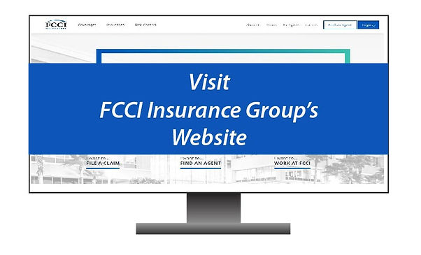 FCCI Insurance Website Visit.jpg