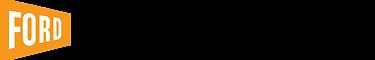 Ford Meter Box Logo 2020.png