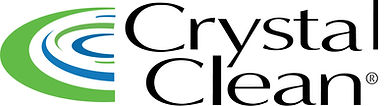 HCC Logo by Char 2-28-2020 jpg.jpg