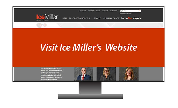 Ice Miller Website Image for booth.jpg