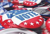 VoteImage 72dpi.jpg