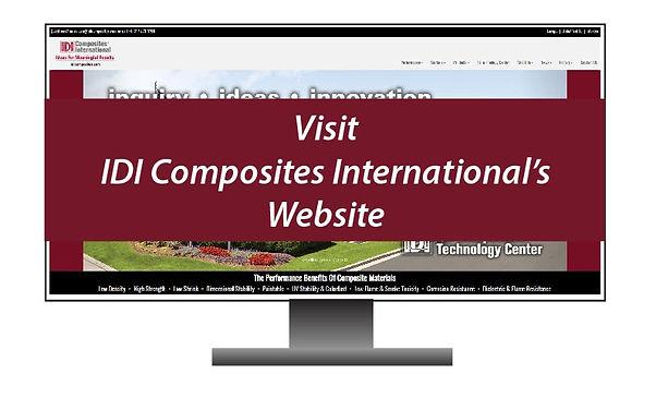 IDI Composites Website Visit.jpg