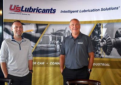 US Lubricants.jpg