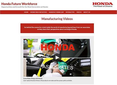 Honda Video Image.JPG