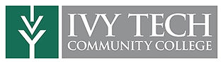 Ivy Tech Community College Banner Ad