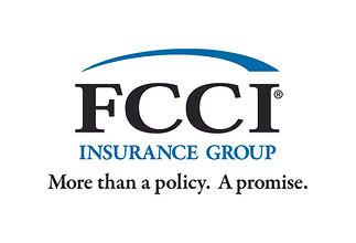 FCCI Logo 2020.jpg
