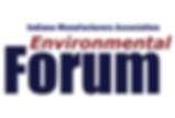 Advertising - Environmetal Forum