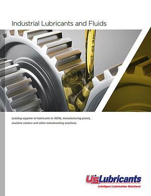 US Lubricants PDF Image for Website.JPG