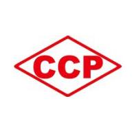 origin-ccp.png