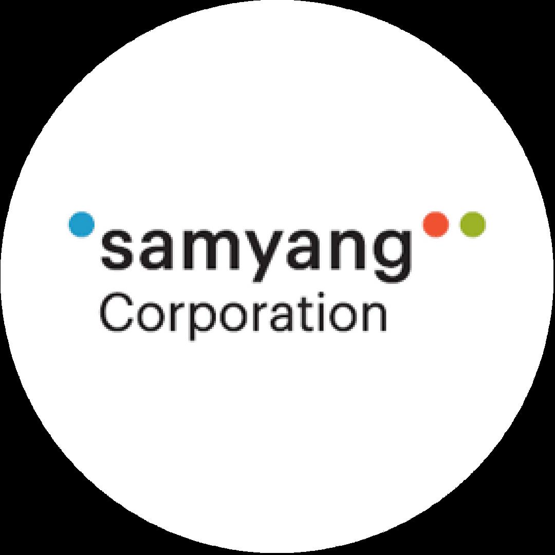 origin-samgyang.png