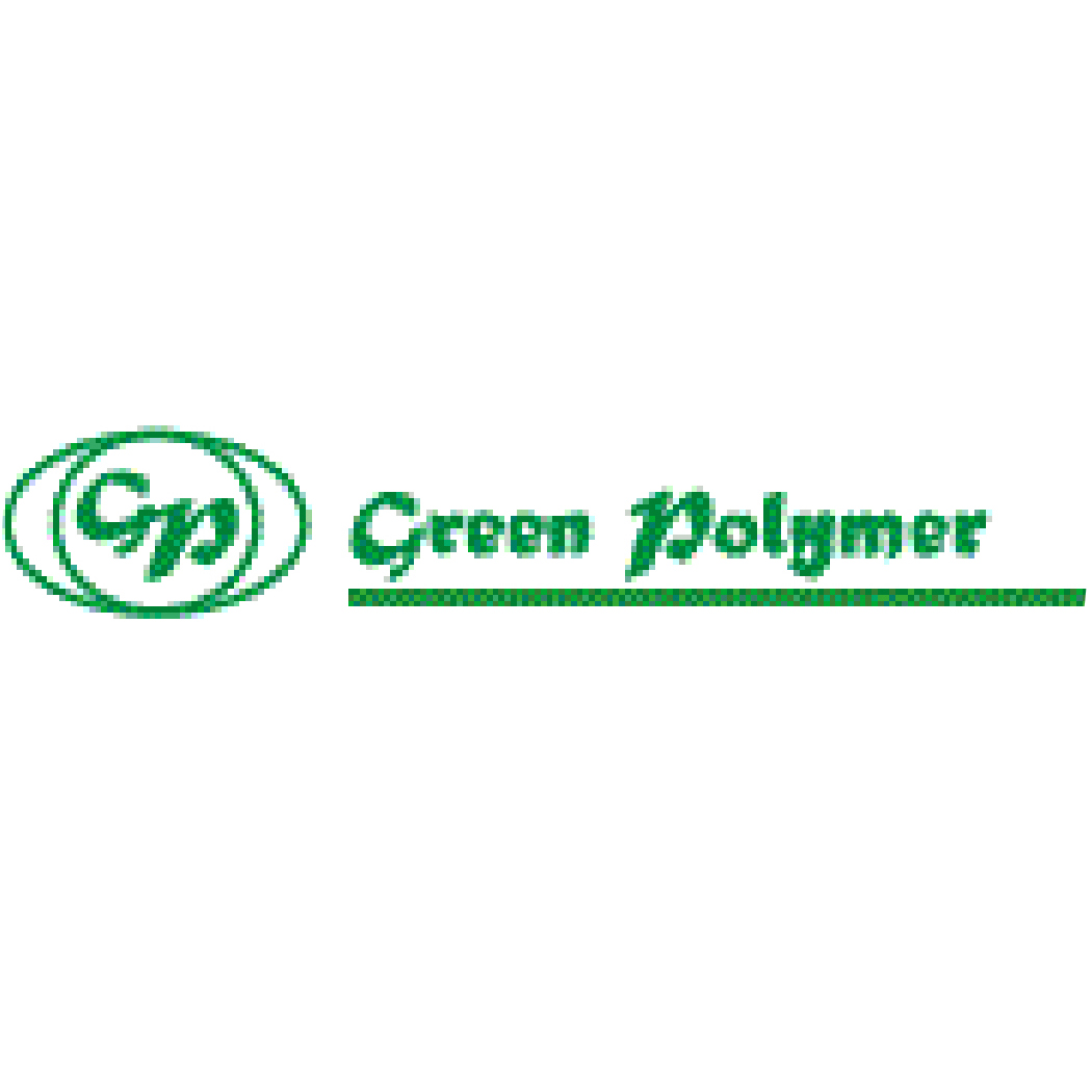 origin-Greenpolymer-.png