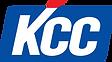 KCC.png