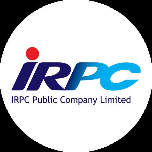 origin-irpc.png