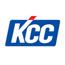 origin-KCC-사본.png