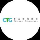 origin-ctg2.png