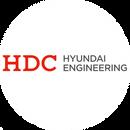 origin-hdc.png